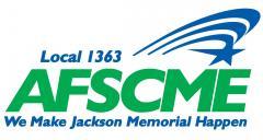 We Make Jackson Memorial Happen